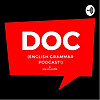 Doc Grammar Podcast