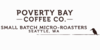 A Nice Coffee Blog | Poverty Bay Coffee Company