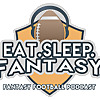 Eat. Sleep. Fantasy.