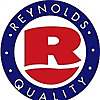 REYNOLDS WATER CONDITIONING CO.