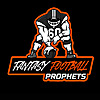 Fantasy Football Prophets