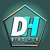 Diaz HUB