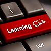 WebPro Education   Tech Tips Everyday