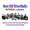 Boomer Boulevard Old Time Radio Show