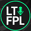 Let's Talk FPL