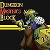 Dungeon Master's Block
