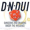 D.N.DUI | NEON NIGHTS