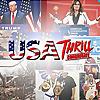 USA Thrill