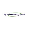 ImmunotherapyMiracle