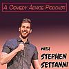 Hyperbrole | A Comedy-Advice Podcast