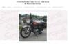 Stender Motorcycle Service & Restoration