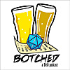 Giant Size Team Up Network | Botched - A D&D Podcast