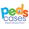 PedsCases | Gastroenterology