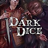 Dark Dice
