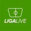 LigaLIVE
