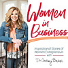Women in Business | Inspirational Stories of Women Entrepreneurs