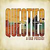 Questies - A D&D Podcast