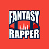 Fantasy Football Rapper