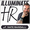 Illuminate HR Podcast
