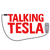 Talking Tesla