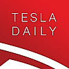 Tesla Daily - Tesla News & Analysis