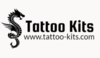 Tattoo Kits - News