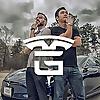 Tesla Geeks Show