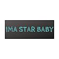 IMA STAR BABY