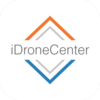 iDroneCenter