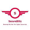 SecureBlitz