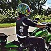 AmySueRides | Lifestyle Moto Blog