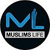 Muslims-life.net