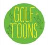 Golf-Toons