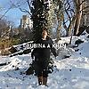 Rubina A Khan