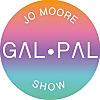 Gal Pal Show