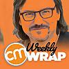 CMI Weekly Wrap