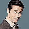 hitRECordJoe by Joseph Gordon-Levitt