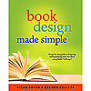 Book Design Made Simple » InDesign