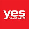 Yes I'm a Designer » InDesign CC