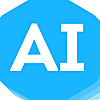 AIMultiple » Robotic Process Automation