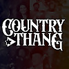 Country Thang Daily