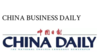 China Business Daily