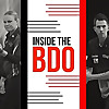 Inside the BDO