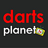 Darts Planet TV