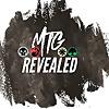 MTG Revealed