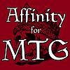 Affinity for MTG