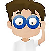 Speckyboy » Adobe InDesign