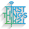 First Things First | Stories from IoT Implementers