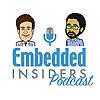 Embedded Insiders