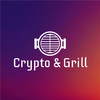 Crypto & Gril